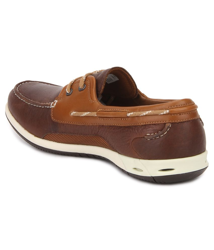 clarks orson shoes online india