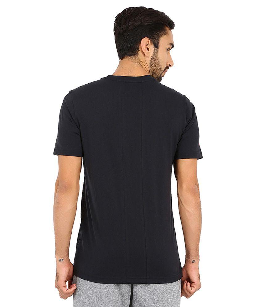 Puma Ferrari Camisetas Precio De La India IzEekF