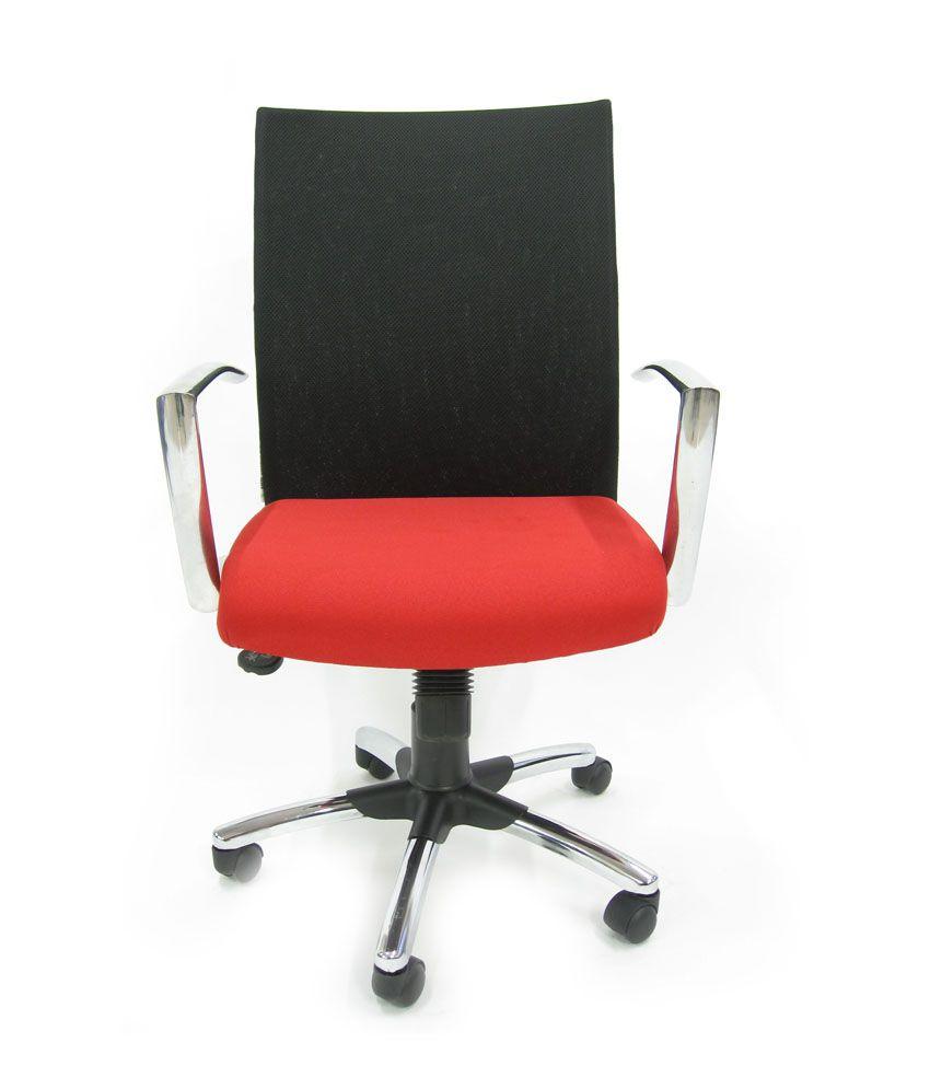 chromecraft malaysia lb office chair buy chromecraft malaysia lb