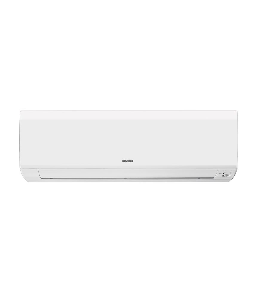 Hitachi Zunoh RAU318IWD 1.5 Ton 3 Star Split Air Conditioner