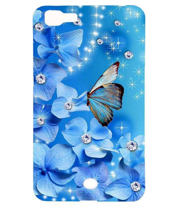 san francisco 557da c237e Oppo Neo 5 Printed Covers by NEU SPEED