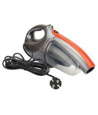 eastman High Pressure Vacuum Vacuum C...