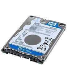 4tb external hard disk price in bangalore dating