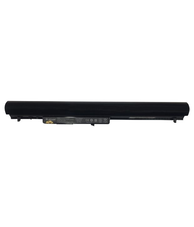 Lapcare Laptop Battery for HP 15-A001SF With Free Actone Mobile Charging Data Cable