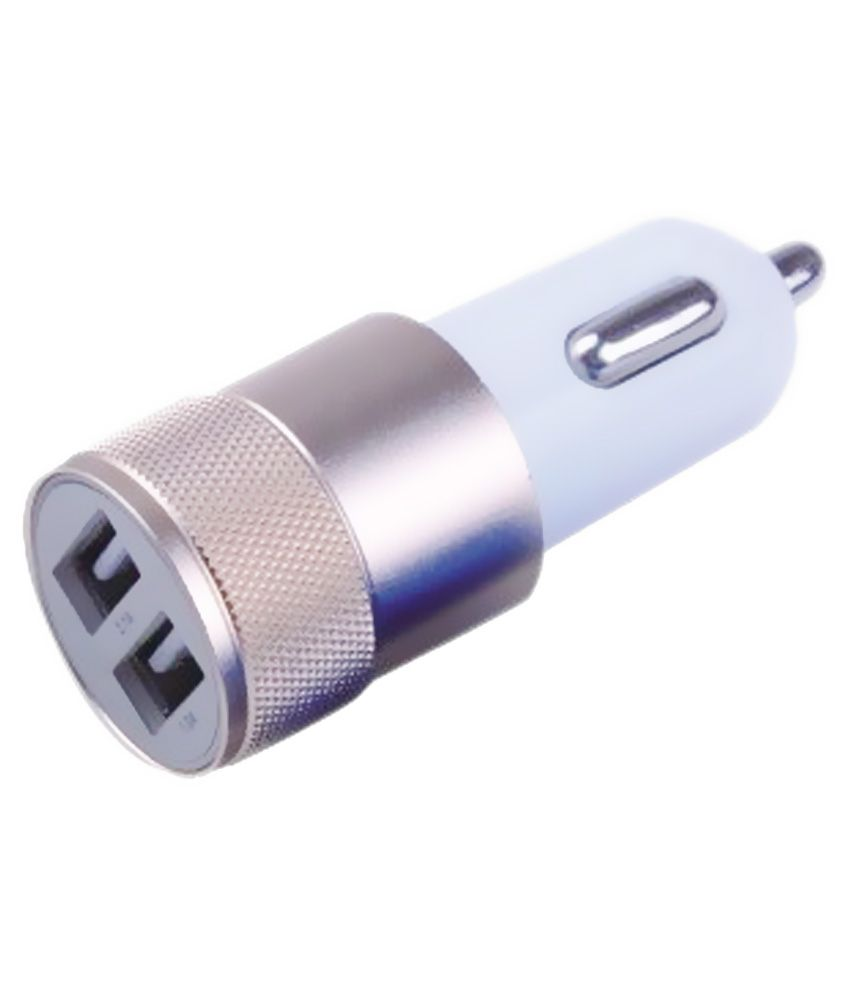 AccuCharger-DCC-102-2.1A-Dual-USB-Car-Charger