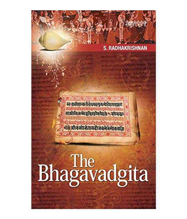 bhagavad gita as it is online free download pdf