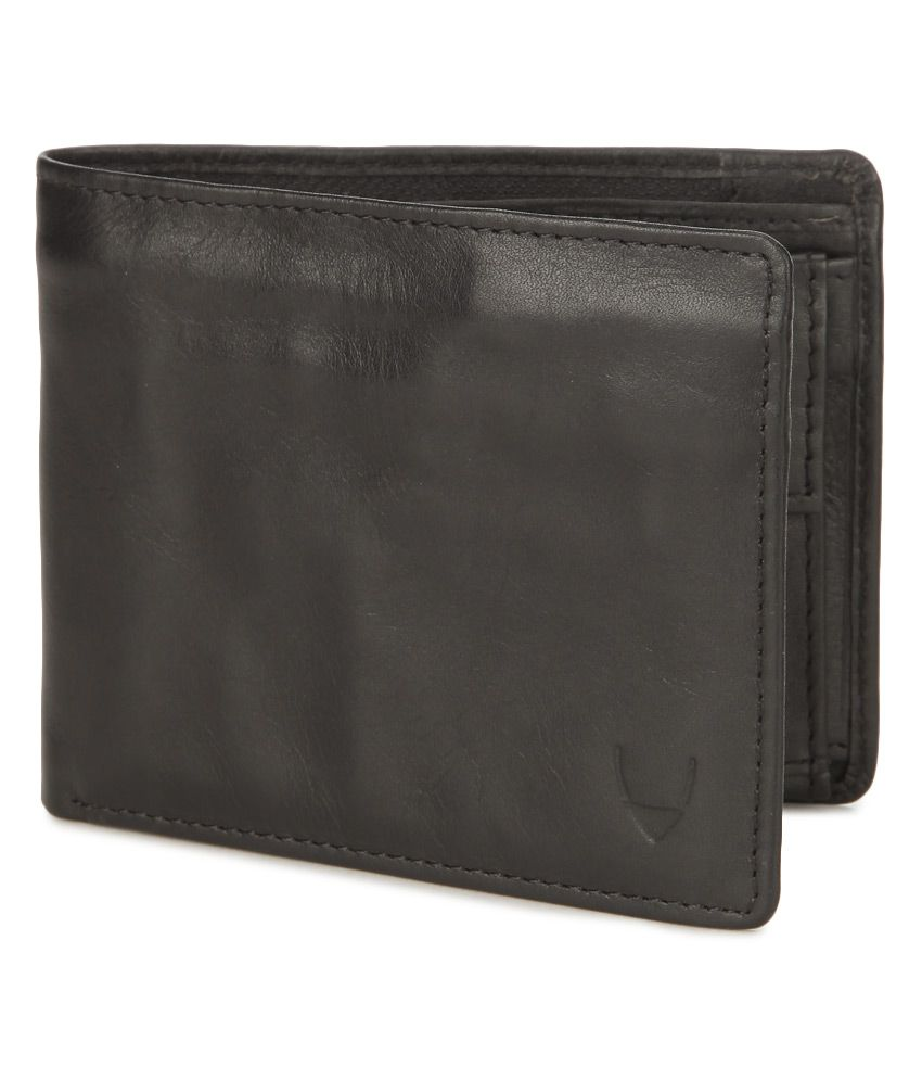 b7a712b06201 Hidesign Wallets For Men In India | Stanford Center for Opportunity ...