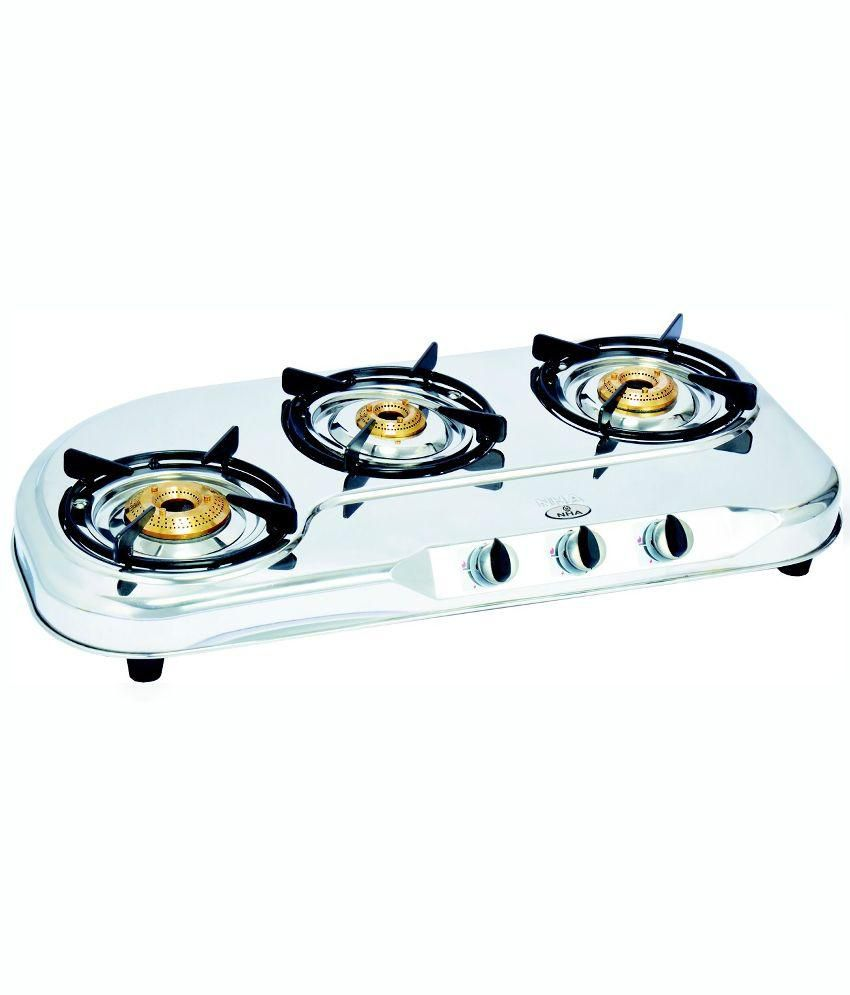 Surya-Safe-332-Manual-3-Burner-Gas-Cooktop