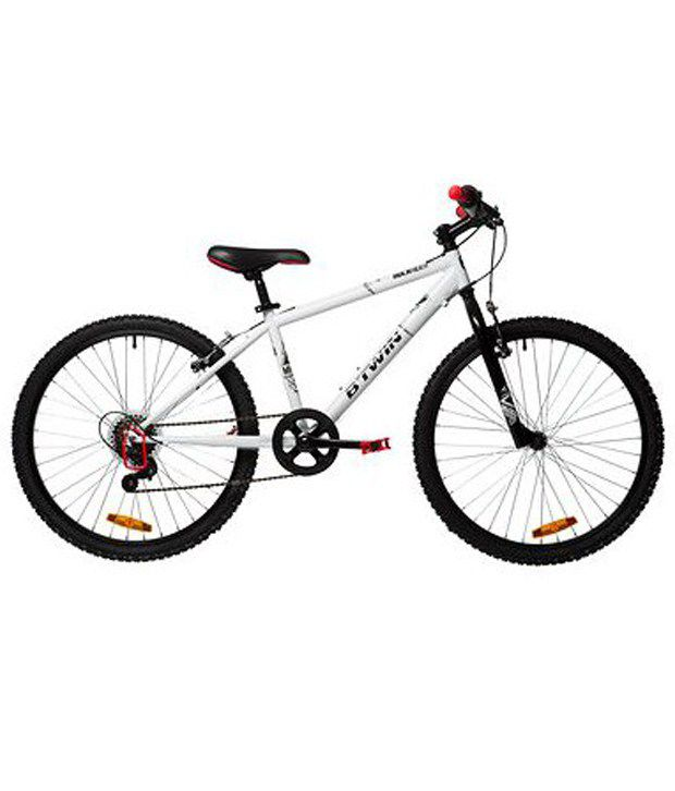 c06216e41 Btwin Bicycles   Accessories Prices in India