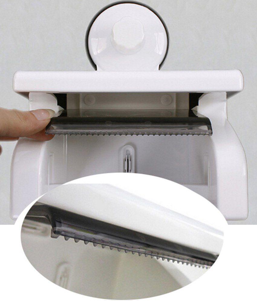Buy Toilet Paper Holder Online