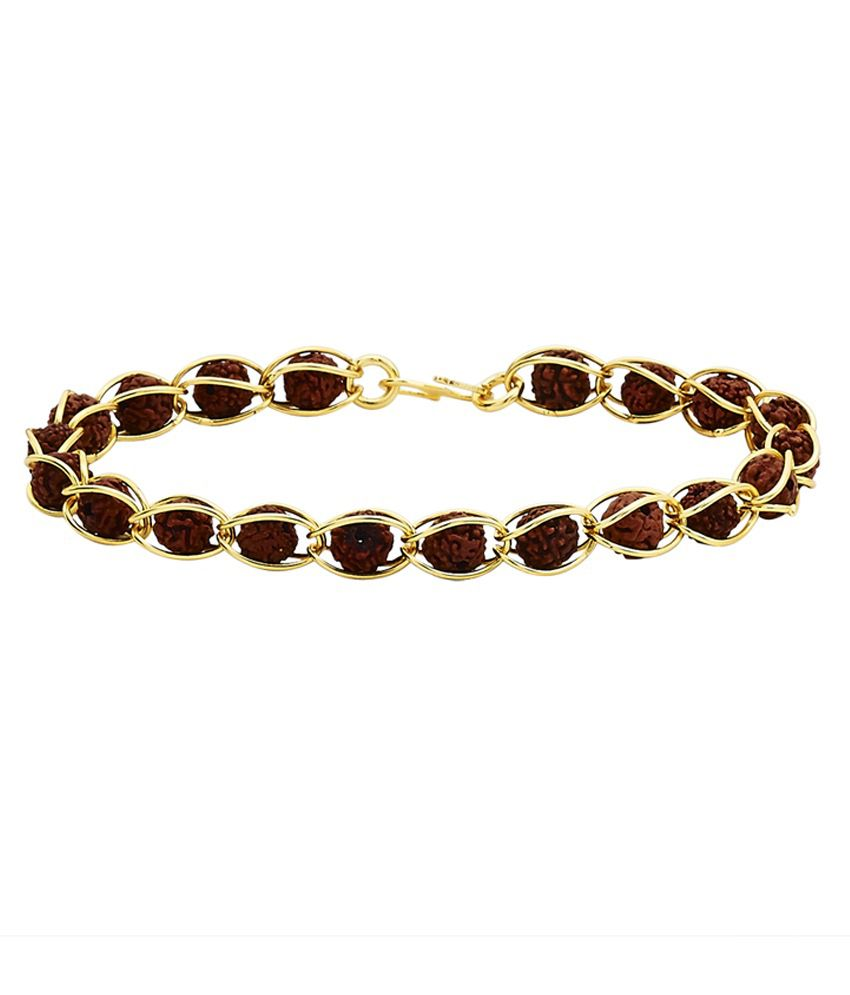 gold buy steel for men bracelet rudraksha designs zoom plated cz boys kid designers bebold stainless om