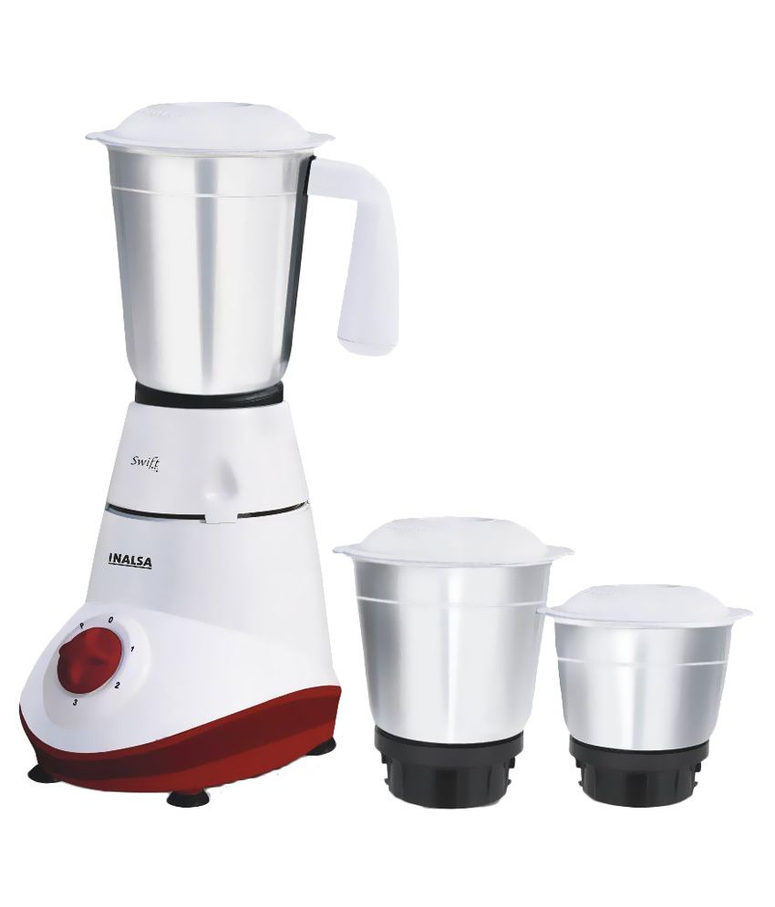 Deals on mixer grinder