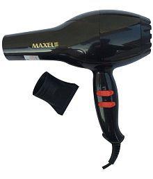 Maxel AK 006 Hair Dryer 1600W