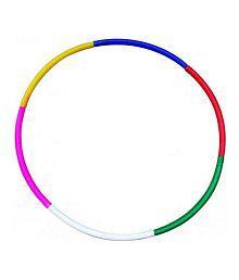 Revelon Multicolour Hula Hoop