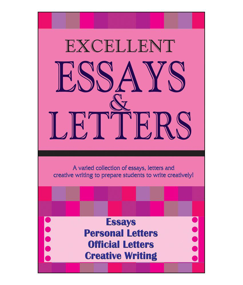 Research paper buy online love letters