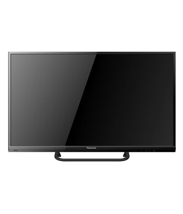 Panasonic TH-32C200DX 80 cm (32) HD Ready LED Television