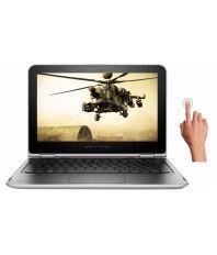 HP Envy X360 15- W102TX 2-in-1 Laptop (T5Q56PA) (6th Gen Intel Core i5- 8 GB R...