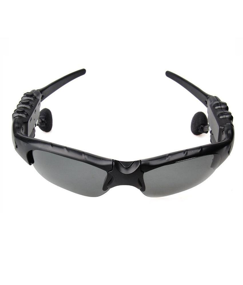 e7a6f32c5f3fd Singams Wireless Bluetooth SunGlasses Headset Headphones Handfree For  Android Phones - Buy Singams Wireless Bluetooth SunGlasses Headset  Headphones Handfree ...