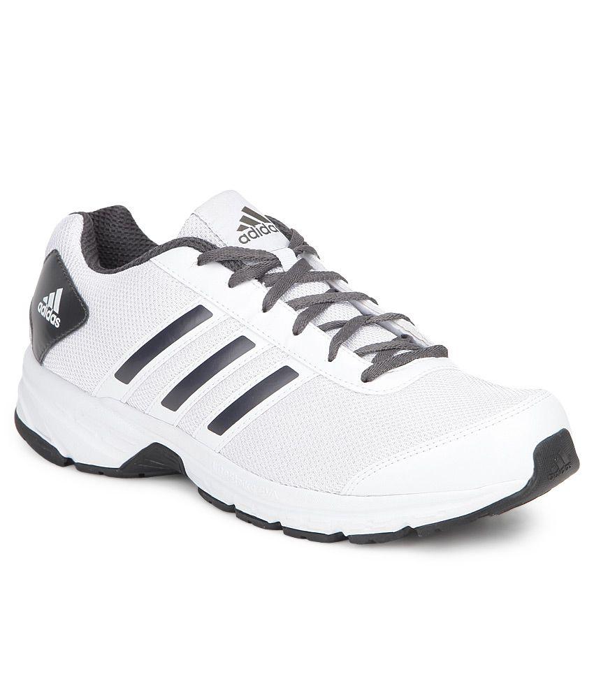 Buy adidas Running Shoes Online  .ph