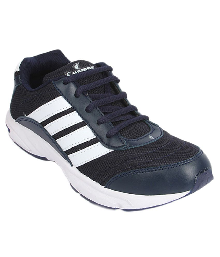 b4323ab9d53e7 ... Best S In India On Snapdeal. Champs Multi Running Shoes Online