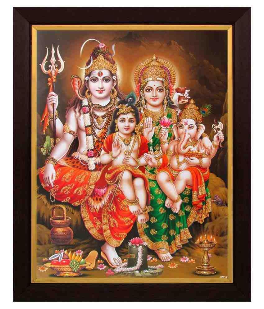 pics Shiva Shankar