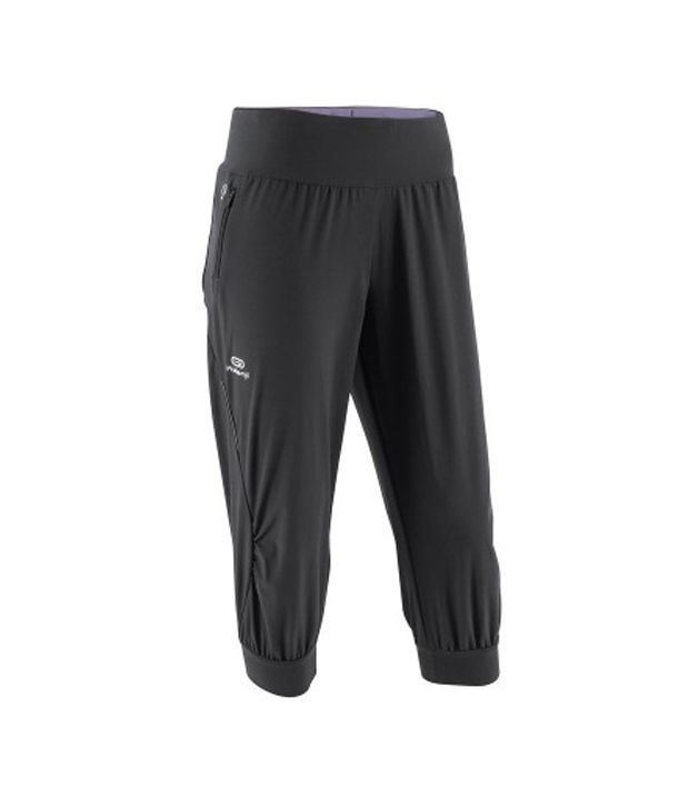 KALENJI Elioplay Shorts