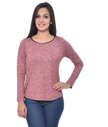 107f88aa7cb48 Long Tops for Women  Buy Long Tops for Women Online at Low Prices on ...