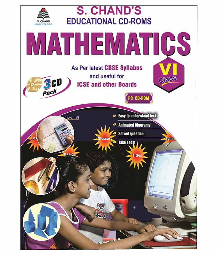 pdf mathematics for year 10 6th edition