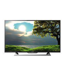Sony BRAVIA KLV-32W512D 80 cm (32) HD Ready Internet LED Television