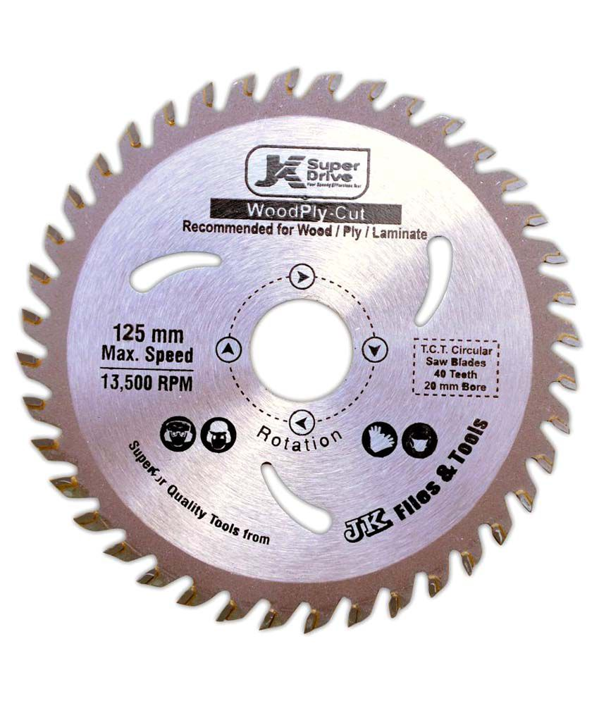 JK-TCT-Wood-Cutting-Blades-(5-Inches,-Pack-Of-5)
