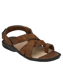 d670d51586a4d9 Mens Sandals & Floaters: Buy Sandals & Floaters For Men Online at ...