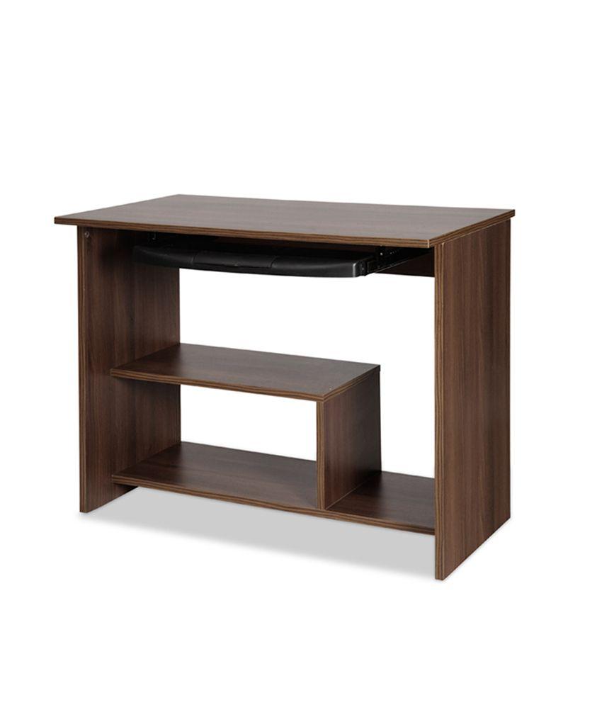 Debono Lucky Computer Table - Buy Debono Lucky Computer Table Online ...