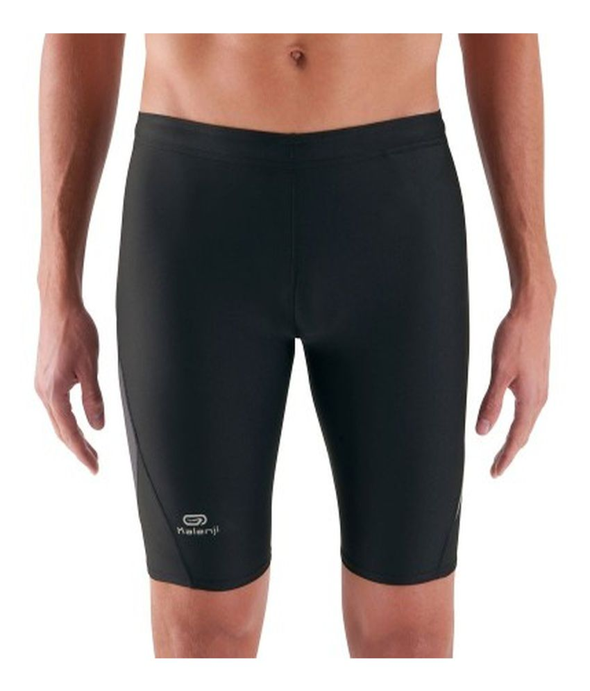KALENJI Elioplay Men Running Shorts By Decathlon