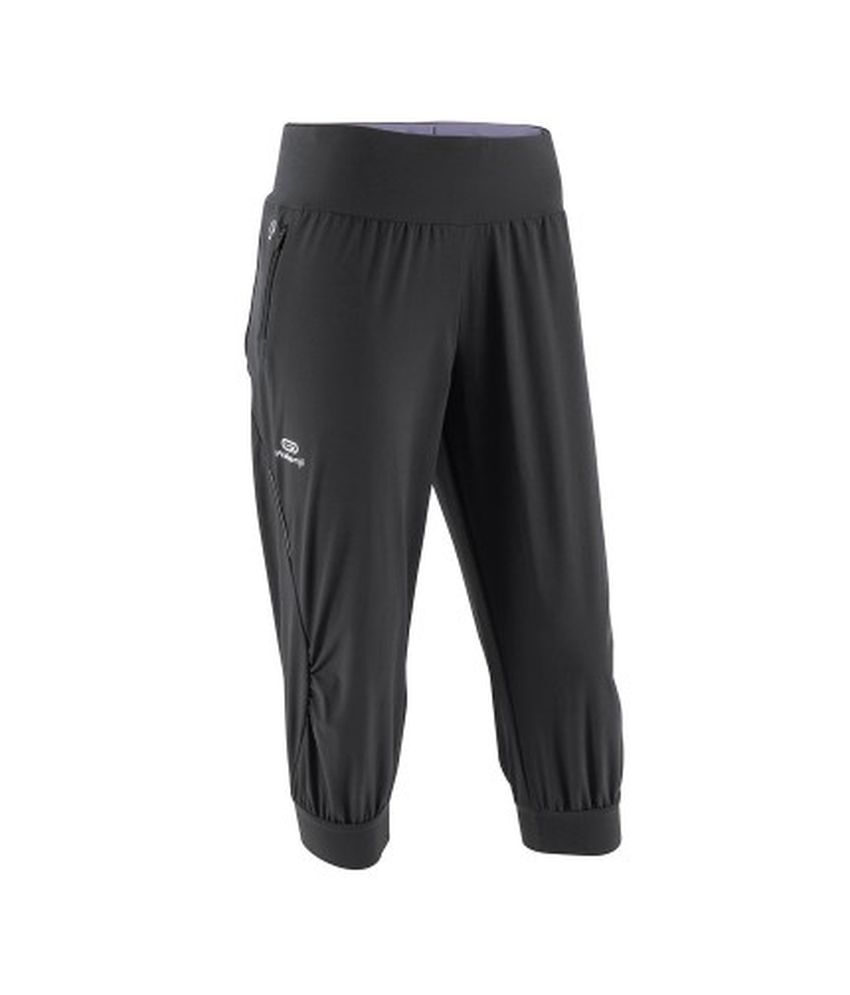 KALENJI Elioplay Shorts By Decathlon