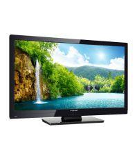 Funai 047FL514/94  47 cm (19) HD Ready LED Television