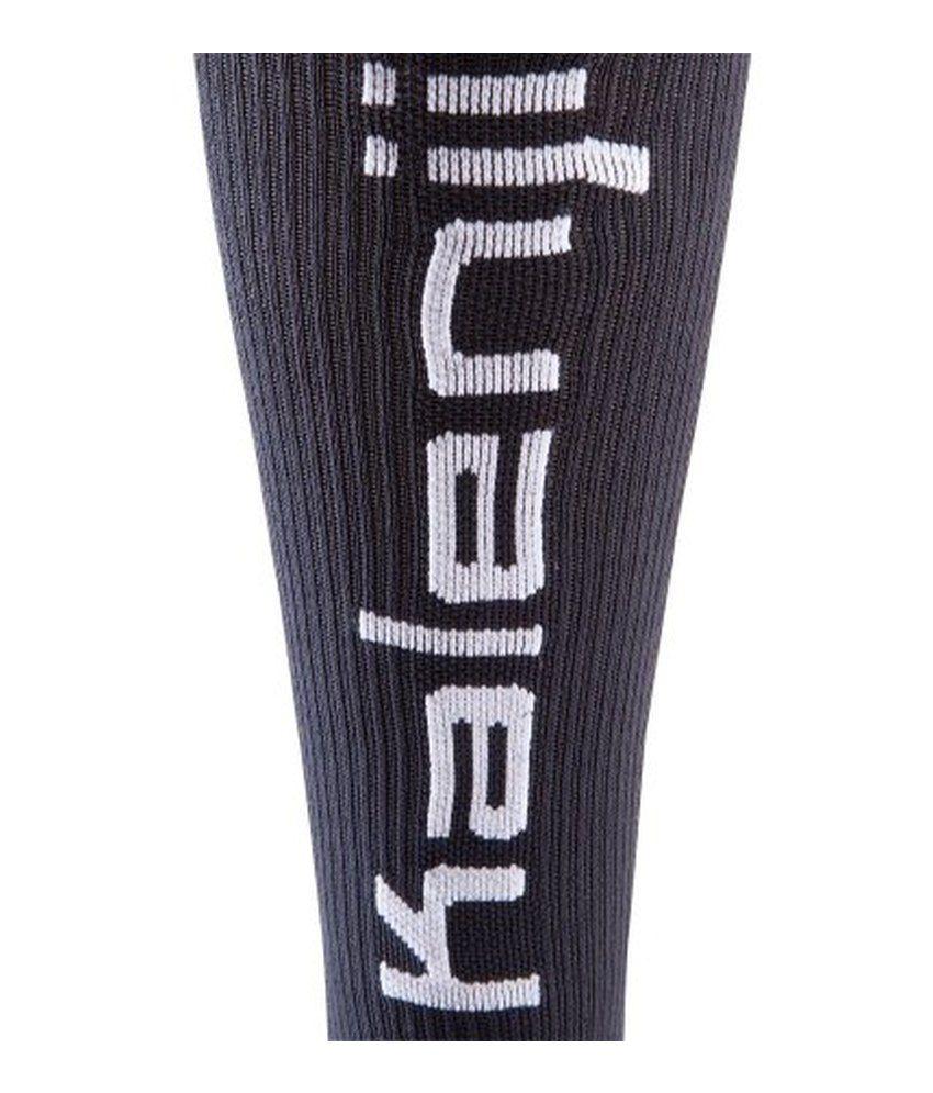 9ba8869d59 KALENJI Kanergy Compression Socks By Decathlon: Buy Online at Best ...