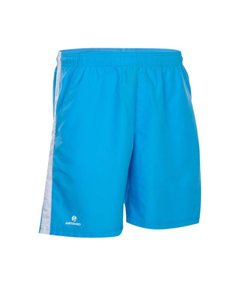 ARTENGO 730 Men's Shorts By Decathlon