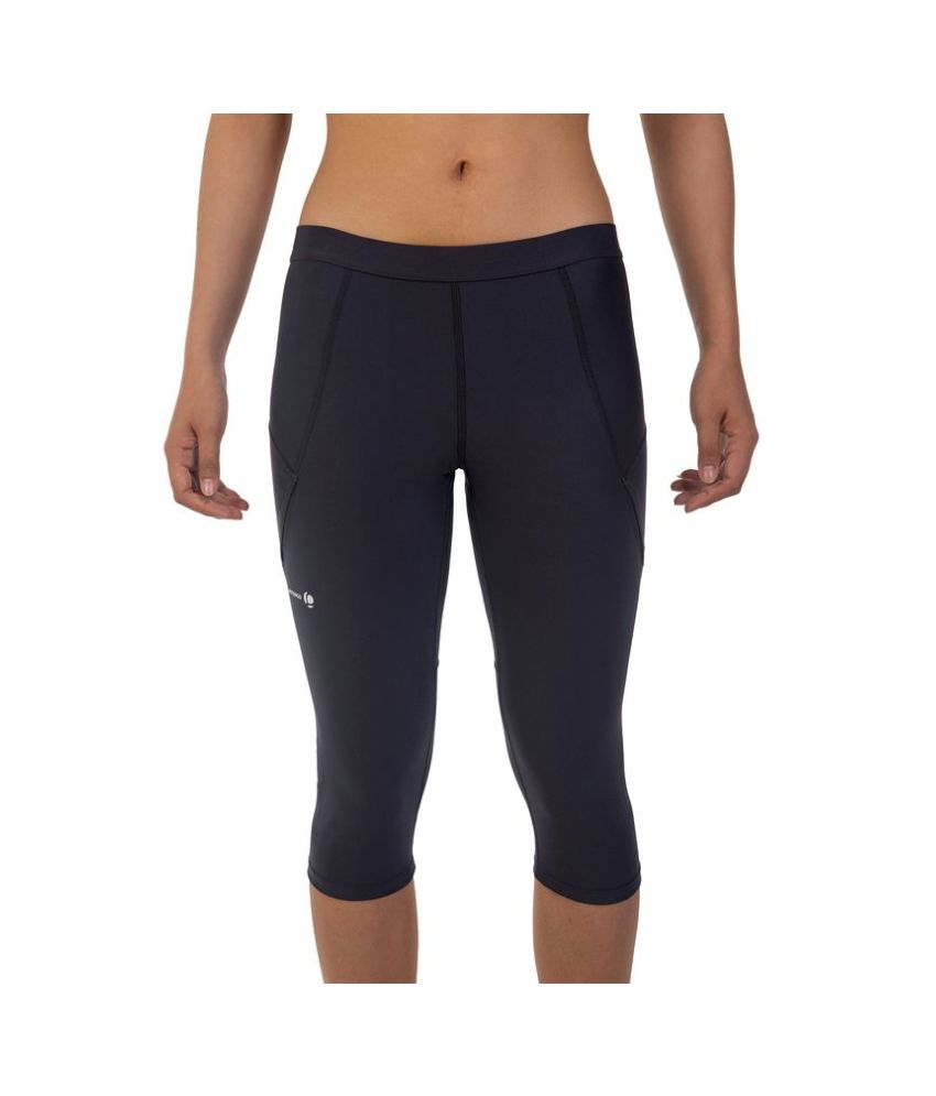 ARTENGO 730 Women's Leggings By Decathlon