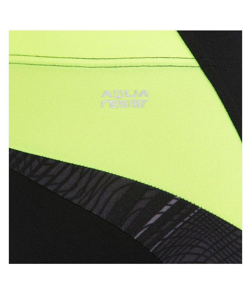 37229b055b ... NABAIJI Jammer B First Allfrek Men's Swimwear By Decathlon/ Swimming  Costume ...
