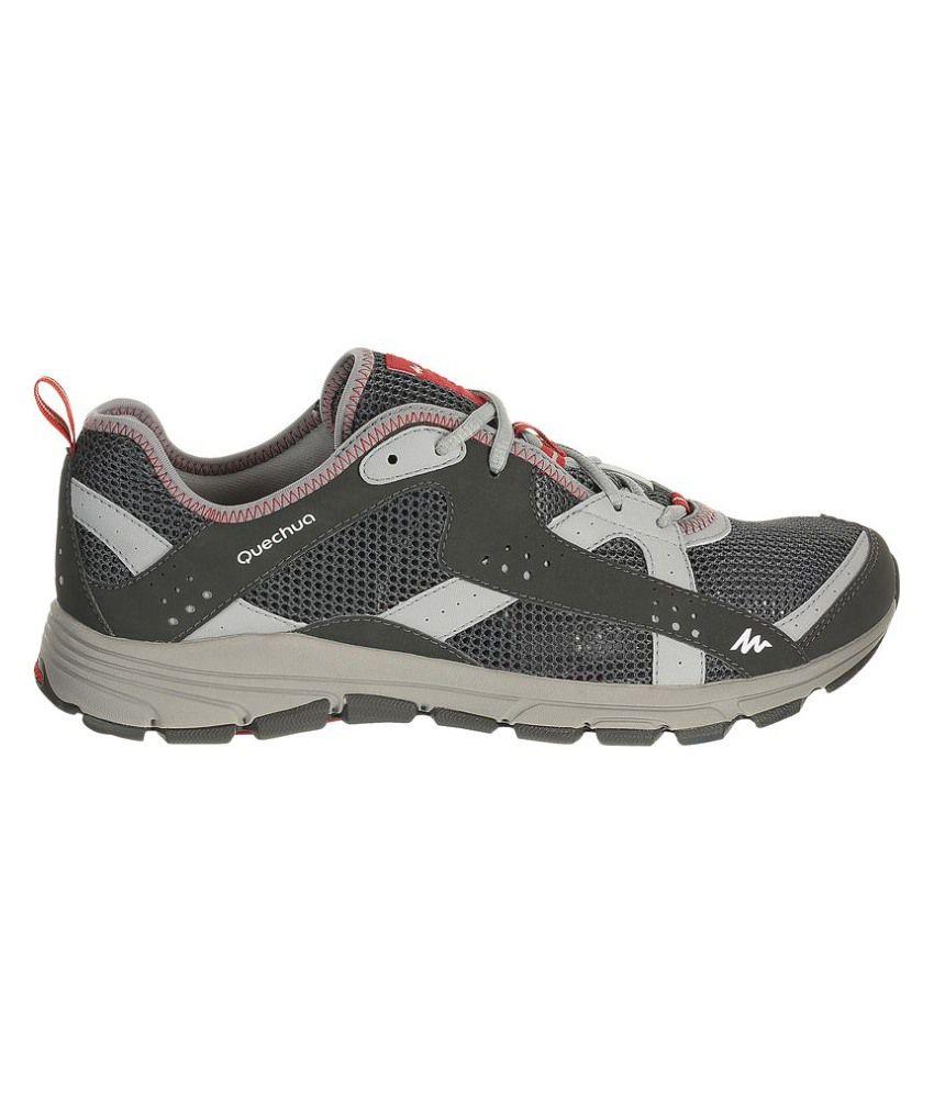 Buy Quechua Shoes Online