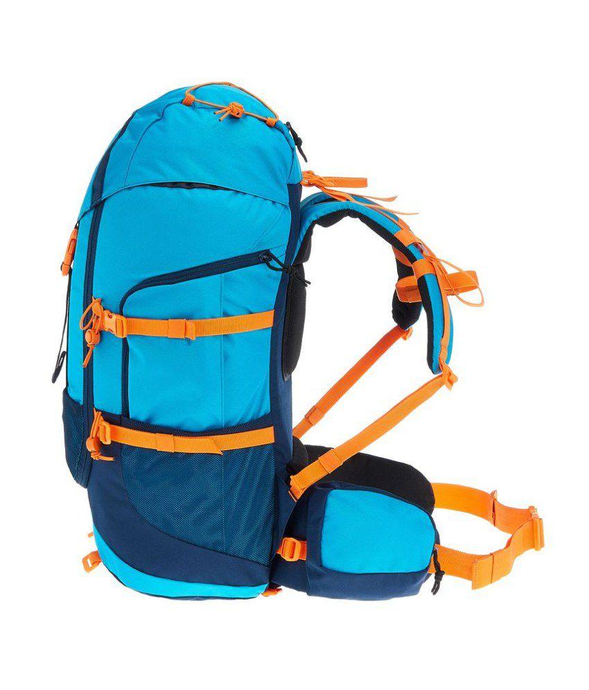 Kids Hiking Backpacks - Top Reviewed Backpacks