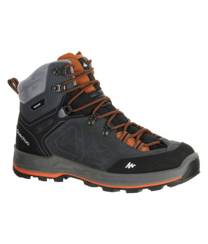 Best Waterproof Sports Shoes