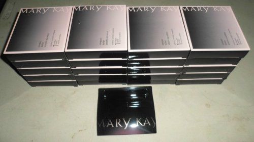 Mary Kay Imported Mary Kay Compact