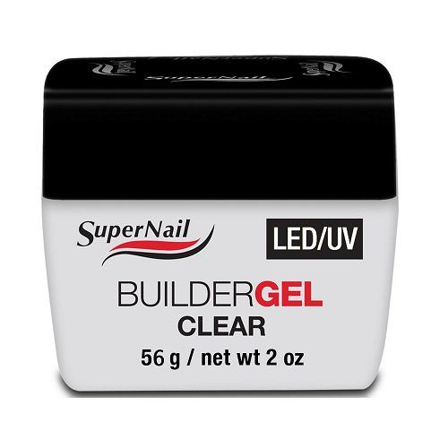 Super Nail Imported 56g