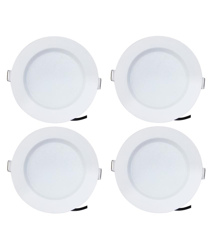 Led Ceiling Lights Price