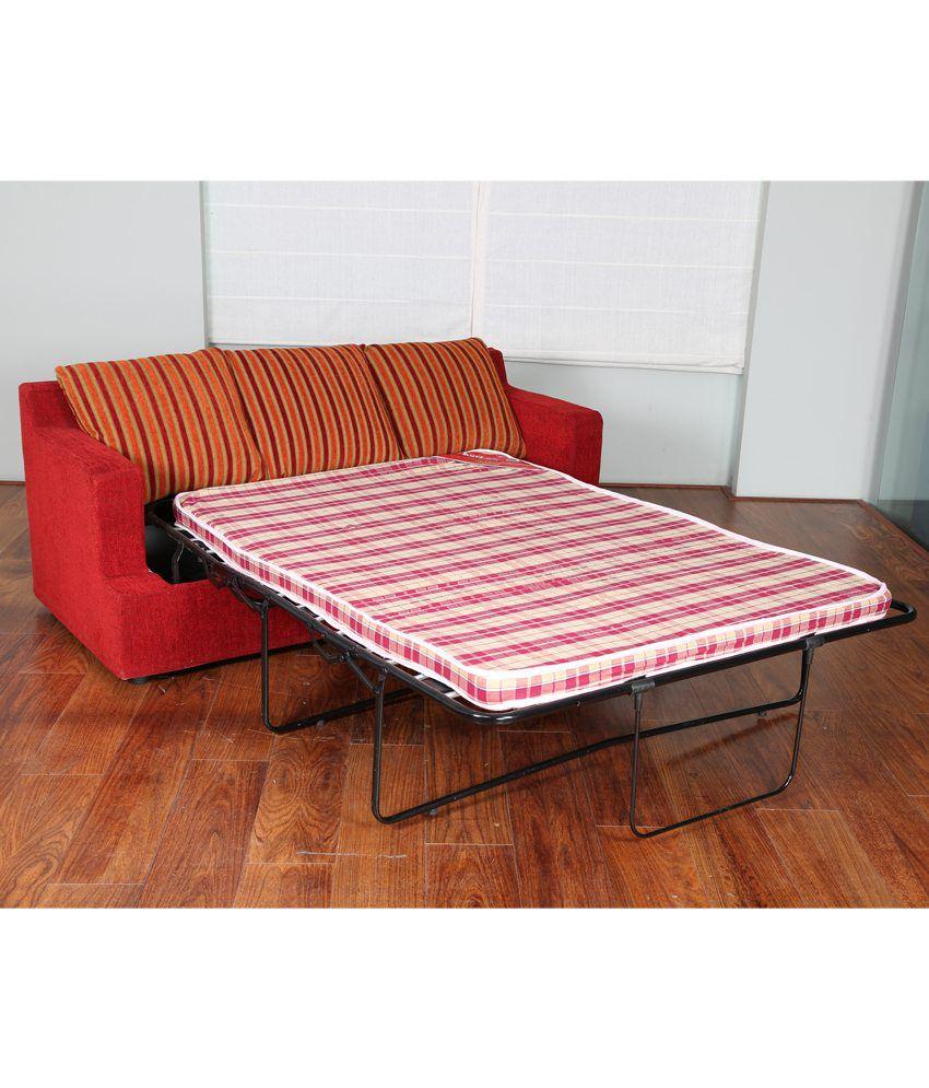 kurlon remo sofa cum bed buy kurlon remo sofa cum bed online rh snapdeal com
