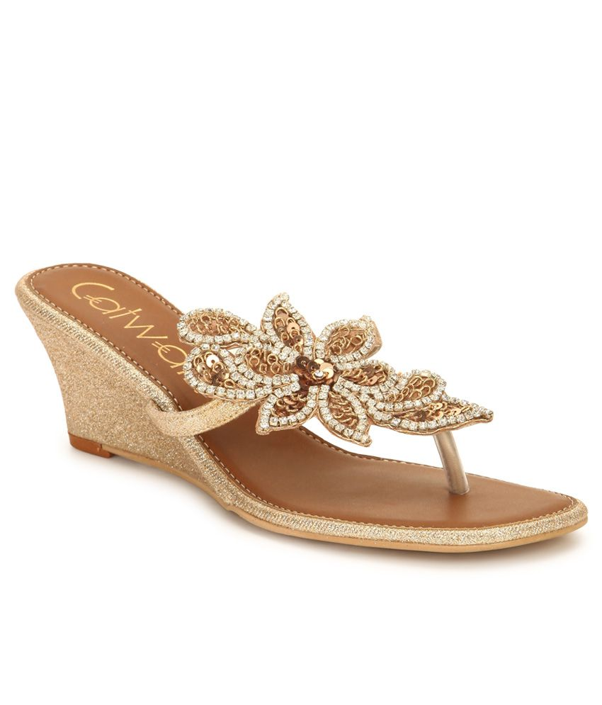 Best Place To Buy Shoes In Delhi
