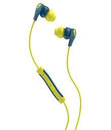 skullcandy headphones buy online skullcandy headsets earbuds quick view