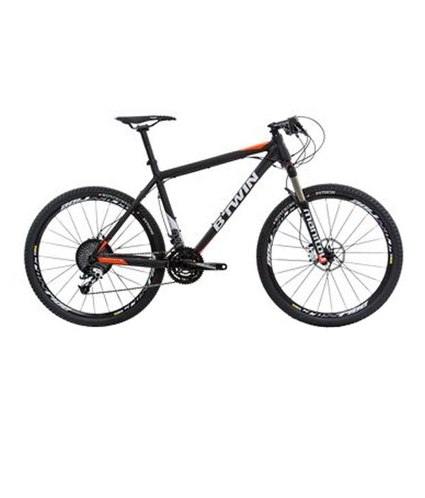88d958db9 BTWIN Rafal 740 Mountain Cycle By Decathlon  Buy Online at Best Price on  Snapdeal