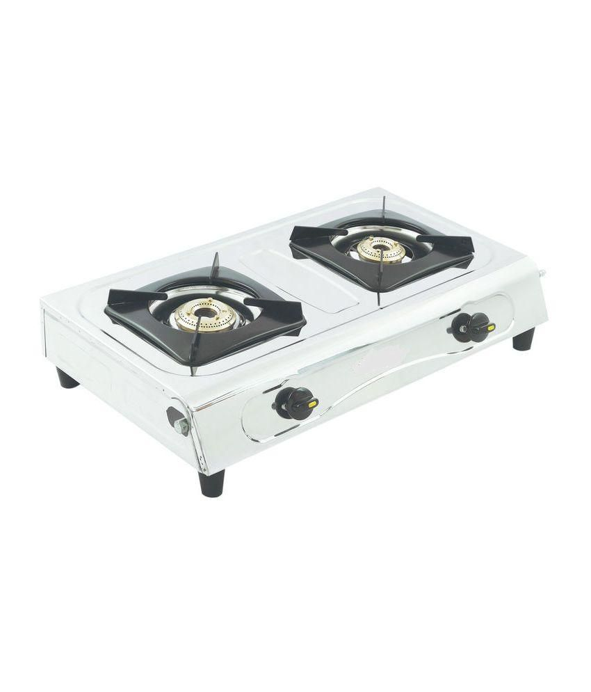 Geminy-Butterfly-12-Manual-Ignition-Gas-Cooktop-(2-Burner)